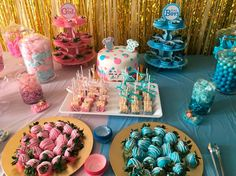 Get the Best Gender Reveal Ideas when Planning your Gender Reveal Party. Gender Reveal Celebrations help inspire unique Gender Reveal Ideas to make your event special. Gender Reveal Food, Gender Reveal Party Games, Pregnancy Gender Reveal, Gender Reveal Party Decorations, Baby Shower Gender Reveal, Reveal Parties, Balloon Gender Reveal, Gender Party Ideas, Gender Reveal Cupcakes