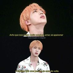 Bts Bangtan Boy, Jimin, Frases Bts, How To Express Feelings, Motivational Phrases, Bts Quotes, Fake Love, My Soulmate, Sad Girl