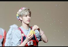 So cute!!  (My profile picture, btw) #mark #GOT7