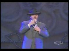 Magic. When something 'unexplainable' seems to happen. When something wondrous or full of wonder happens. But really what we think of as magic is more often the result of simple fundamentals (on the part of the so-called magician) and paying attention. You can do both. Penn and Teller show you how...
