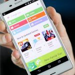 4 ways to install #apps to your #Android device