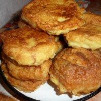 Bulgarian Recipes, Muffin, Cooking, Breakfast, Food, Kitchen, Morning Coffee, Essen, Muffins
