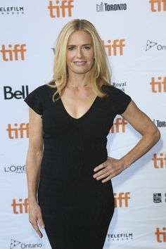 Elisabeth Shue  #ElisabethShue Battle of the Sexes Premiere in Toronto 10/09/2017 http://ift.tt/2xqezoW