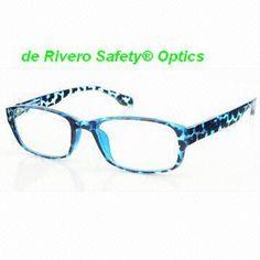 http://www.deriverosafety.com/productos | de Rivero Safety ® Internacional
