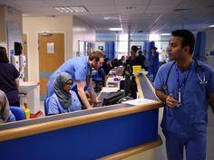 2-NHS-hopsital-afpget.jpg