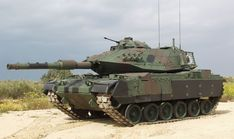 The Sabra main battle tank is an upgraded version of the developed in Israel. It was developed to extend service life of ageing MBTs and making them capable of defeating modern main battle tanks. Military Armor, Military Gear, Military Equipment, Turkish Military, Turkish Army, Army Vehicles, Armored Vehicles, Patton Tank, World Tanks