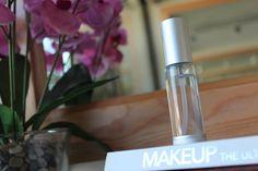 diy-fabrica-tu-perfume-aceites-esenciales-nota-alta-baja-media-int1