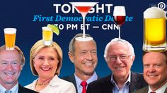 How not to die if you're playing a drinking game tonight. Bernie Sanders, Popular News, Drinking Games, Someecards, News Today, Entertaining, Funny, Movie Posters, Film Poster