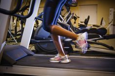 Q. What's the best type of cardio for weight loss—steady state or HIIT? — Arielle Herrera Hunter, via Facebook Several studies comparing steady-state endurance workouts with high-­intensity int