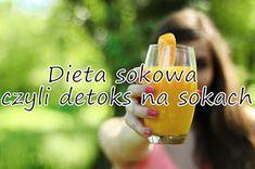 http://zielonekoktajle.blogspot.com/2016/03/dieta-sokowa-czyli-detoks-na-sokach.html