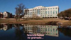 A Sede da WorldVentures e a Sua História Mais info: http://thebest2travel.com/