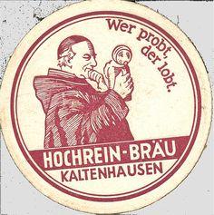 http://www.spitzerer.de/diverses/bierfilz/bierdeckel_22-1vg_hochrein.jpg