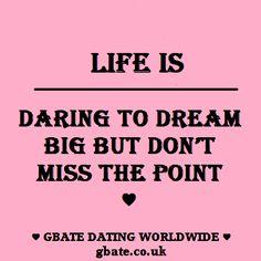 Online dating worldwide free