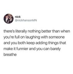 Funny stuff to make me laugh teenagers lol so true 55 Super Ideas Real Quotes, Fact Quotes, Tweet Quotes, Mood Quotes, Funny Relatable Memes, Funny Tweets, Funny Quotes, Twitter Quotes Funny, All Meme
