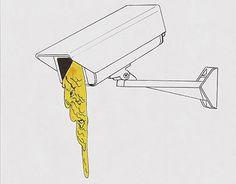 "Check out new work on my @Behance portfolio: ""Cámara"" http://be.net/gallery/58882237/Camara"
