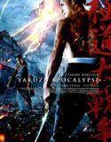 Yakuza Cehennemi — Yakuza Apocalypse | Kaliteli Film izle, HD Film izle, Full Film izle – Kalitelifilmizle.net