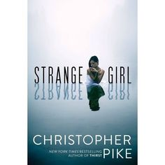 From #1 New York Times bestselling author Christopher Pike comes a brand-new fascinating and seductive new novel about a girl with a myst...