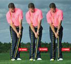 Sean Foley: Chipping Made Simple