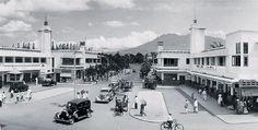 Fotografie vervalst geschiedenis Nederlands-Indië In het voormalige Nederlands-Indië floreerde de fotografie. Reizende fotografen uit West-Europa legden het leven vast in de Indonesische archipel. …