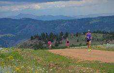 The 17 Best Relay Races in the U.S. - Epic Rocky Mountain Relay