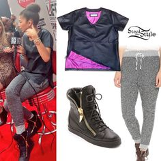 c5f946328a77 98 Best Zendaya Outfits images