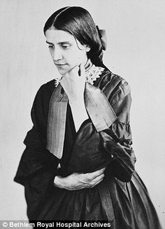 Tragic tale of mental health treatment of Victorian women who were locked up due to stress, post-natal depression, and anxiety. Mental Asylum, Insane Asylum, Victorian Women, Victorian Era, Victorian History, Mental Health Treatment, Medical History, Interesting History, Mental Health