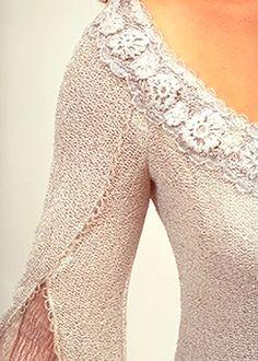 elvish gown