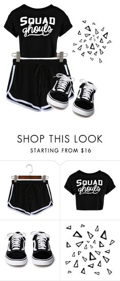 """Untitled #44"" by amela-besic ❤ liked on Polyvore featuring Boohoo and Nika"