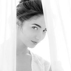 Window light with Mischkan Model  Like / Share / Follow Richard Spurdens2017 http://ift.tt/2rApBWl  #canon #canon_photos #canonuk #canonphotographer #mycanon #beauty shoot #fashion #headshot #headshots #model #modelling #model photography #model photographer #studio flash #studio lighting #studio photographer #fashioneditorial #editorialphotography #portrait #photoshoot #art #lightroom #face #mischkah.model