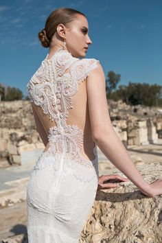dd2bb872749 45 Fascinating Lian Rokman Haute Couture  Amadeus Collection images ...