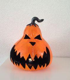 Pumpkin Carving, Superhero Logos, Art, Art Background, Kunst, Pumpkin Carvings, Performing Arts, Art Education Resources, Artworks