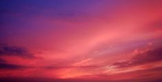 Paint Photograph - Painted Sky by Charles Jennison