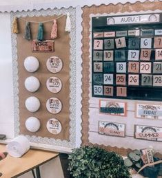 Kindergarten Classroom Decor, Modern Classroom, Classroom Layout, 3rd Grade Classroom, New Classroom, Classroom Setting, Classroom Design, Classroom Themes, Classroom Organization