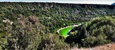 Nel #Supramonte di #Oliena, tra la #Valle di #Lanaitto e la #sorgente de #SuGologone #sardignagalana