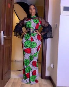 Short African Dresses, Latest African Fashion Dresses, African Print Dresses, African Style Clothing, Ankara Fashion, African Print Jumpsuit, Ankara Jumpsuit, Ankara Gowns, African Fashion Traditional