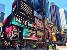 College Signing Day, Cool Things To Make, Times Square, Names, Make It Yourself, Future, Instagram, Future Tense, Cool Things To Do