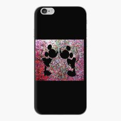 Imagination by azimaplace   Redbubble Top Artists, Imagination, Childhood, Phone Cases, Beautiful, Infancy, Fantasy, Childhood Memories, Phone Case