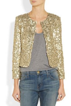 I would wear this jacket every day, which would make it worth the price tag, I think.