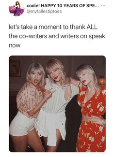 Taylor Swift Funny, Taylor Swift New, Red Taylor, Katy Perry, Taylor Swift Discography, Quizzes Food, Idol 4, Taylors, Queen