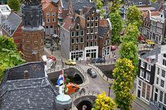 голландия - Поиск в Google