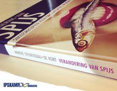 Weinig tijd maar wel handvatten nodig om creativiteit te vergroten én  (pro)actief te participeren in het continu verbeteren van jouw/de organisatie? Je leest het in dit managementkookboek.  In de vorm (een kookboek!) wordt het dus geen saaie kost. En ook nog eens Vol smaakmakers (lees topkoks op managementgebied) die ervaringsverhalen delen. www.zincommunicatie.com/boek/ of www.managementboek.nl/