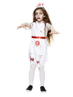 Halloween Coco Chanel costume   DIY Halloween Costumes ...