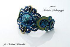 bracelet  sutasze.blogspot.com