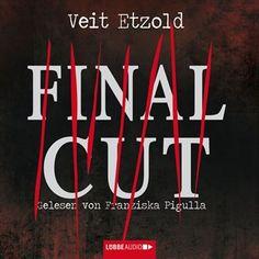 Final Cut von Veit Etzold im Microsoft Store entdecken