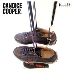 Boutique #Le133 Collection #CANDICECOOPER #Sneakers Femme Hiver 2015 en vente au 133 rue d' antibes . CANNES . FRANCE