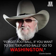 Wyoming's own Rodeo Rick speaks with Charlie Daniels about his upcoming performance at the Beartrap Summer Festival on August Funny Images, Funny Pictures, Charlie Daniels, Boston Strong, Country Music Singers, Funny Kids, It's Funny, I Laughed, Laughter