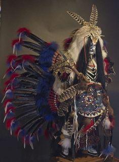 11 Best Northwest Native Art Images In 2013 Native Art
