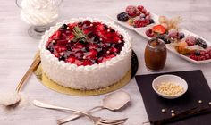 Как превратить свое хобби в успешный бизнес? Cheesecake, Desserts, Handmade, Food, Tailgate Desserts, Deserts, Hand Made, Cheesecakes, Essen