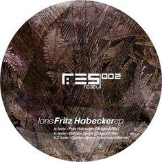 Fritz Habecker von iorie auf SoundCloud Decorative Plates, Tableware, Music, Desktop, Musica, Dinnerware, Musik, Tablewares, Muziek