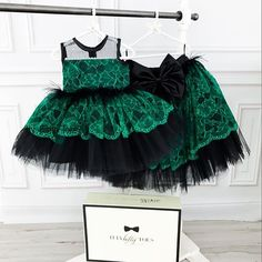 Matching Mommy & Me outfits to kick off the holiday season! Get the Naomi Dress and Mommy skirts for yourself and your little princess ittybittytoes.comittybittytoes
